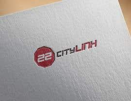 Nro 96 kilpailuun Create a Logo for a Smart City Platform käyttäjältä RaihanRana63