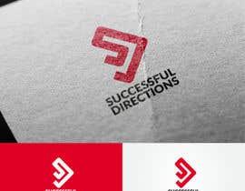 Nro 121 kilpailuun Re-design our Logo käyttäjältä markmael