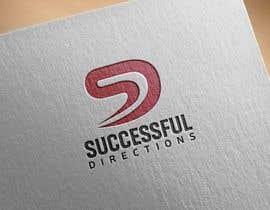 Nro 211 kilpailuun Re-design our Logo käyttäjältä notaly