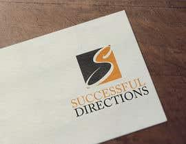 Nro 216 kilpailuun Re-design our Logo käyttäjältä aim2help