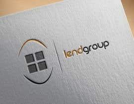 Nro 59 kilpailuun Design a Logo käyttäjältä javvadveerani