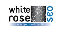 Proposition n° 279 du concours Graphic Design pour Logo Design for White Rose SEO (www.whiteroseseo.com)