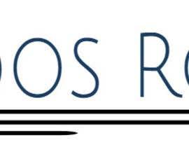 gabrieldilorenzo tarafından Projetar um Logo para startup de robôs için no 8