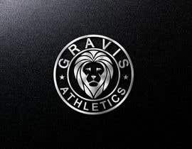 Nro 80 kilpailuun Design a lion logo käyttäjältä asadcna