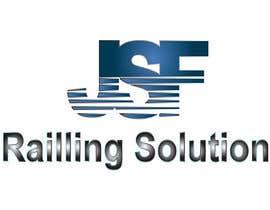 #43 para Design a Logo for Our Company por cristiannicu
