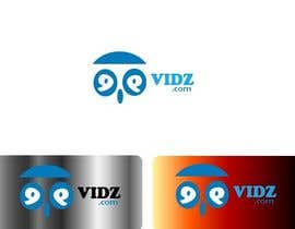 nº 71 pour Design eines Logos for Video Website par shihab1988