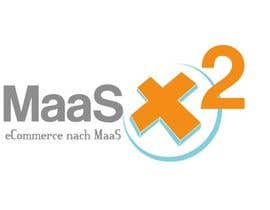 #92 for Logo Design for eCleaners.at - MaaS X2 product (Service SaaS) by chebro