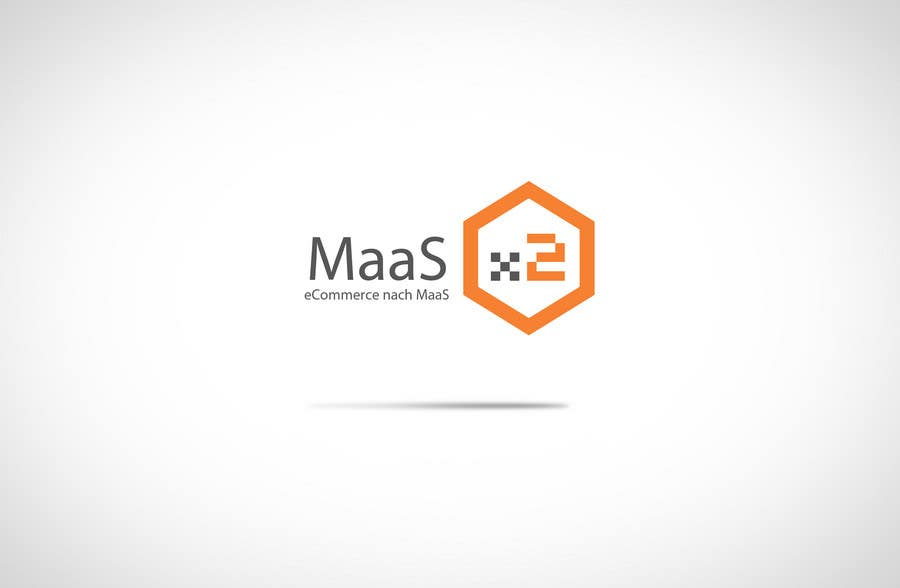 Konkurrenceindlæg #                                        63                                      for                                         Logo Design for eCleaners.at - MaaS X2 product (Service SaaS)