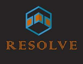 Nro 4 kilpailuun Business Consultant käyttäjältä AlvaresFree