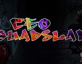 mohsinayub2020 tarafından I need a logo designed, graffiti look için no 38
