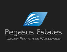 #49 for Logo Required for Luxury Real Estate Company by GBTEK2013