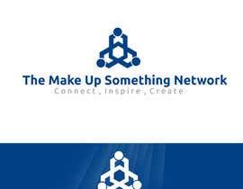 nº 3 pour Design a Logo for Business Networking Organization par manuel0827