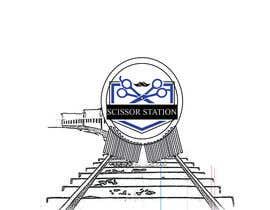 Nro 160 kilpailuun Design a New Logo käyttäjältä oldcity11