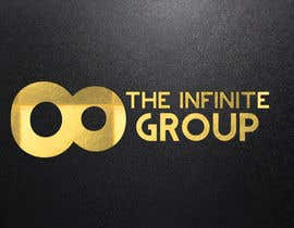 rahulchh tarafından Design a Logo için no 39