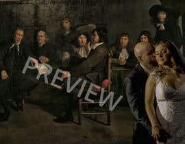 Nro 6 kilpailuun Rembrandt my Photo käyttäjältä npinkyn