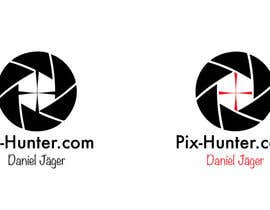 #17 untuk Design Logo for my photografy website oleh dorahunor