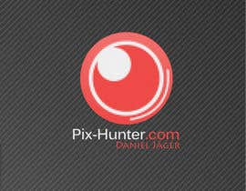 #25 for Design Logo for my photografy website af pinkmast3ritza