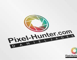 #14 untuk Design Logo for my photografy website oleh Aski16