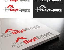 Nro 17 kilpailuun Design a Logo käyttäjältä aniballezama