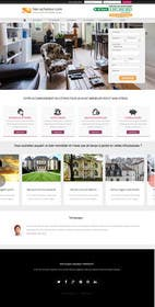 #3 cho Real Estate Service - NEW Landing Pages bởi zicmedia