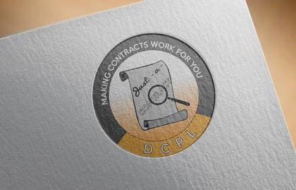 WonderboyBG tarafından Design a Logo için no 1