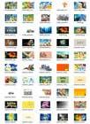 Graphic Design Kilpailutyö #11 kilpailuun I need 50 Pokemon Wallpapers