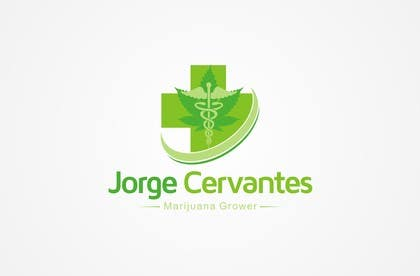 #232 for Design a Logo for Jorge Cervantes by usmanarshadali