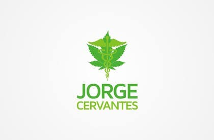 #233 for Design a Logo for Jorge Cervantes by usmanarshadali