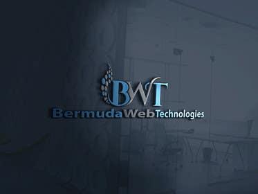 desingtac tarafından Make a logo for a web company için no 14