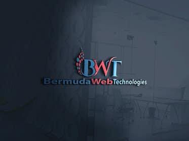 desingtac tarafından Make a logo for a web company için no 16