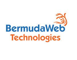 Nro 18 kilpailuun Make a logo for a web company käyttäjältä AmmarQaseem