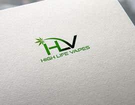 alexandracol tarafından Design a Logo için no 31