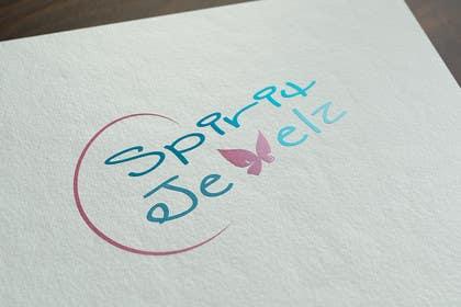 WonderboyBG tarafından Design a Logo için no 22