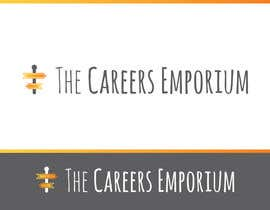 useffbdr tarafından Design a Logo for The Careers Emporium için no 40