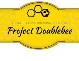 ashleydowning tarafından Design Company Logo için no 7