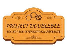 erwantonggalek tarafından Design Company Logo için no 14
