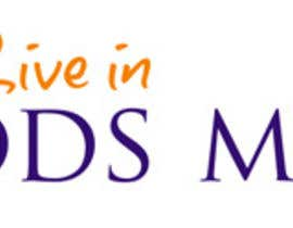 #18 untuk Design a Logo for 'Live in Gods mode' oleh infoYesDesign
