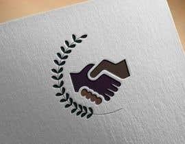 Nro 9 kilpailuun Design a Logo käyttäjältä MONITOR168