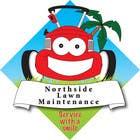 Proposition n° 103 du concours Graphic Design pour Logo Design for Northside Lawn Maintenance