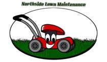 Proposition n° 81 du concours Graphic Design pour Logo Design for Northside Lawn Maintenance