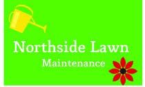 Proposition n° 106 du concours Graphic Design pour Logo Design for Northside Lawn Maintenance