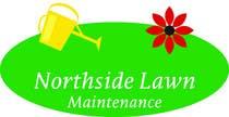 Proposition n° 110 du concours Graphic Design pour Logo Design for Northside Lawn Maintenance
