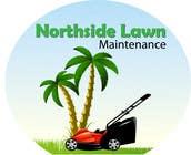 Proposition n° 51 du concours Graphic Design pour Logo Design for Northside Lawn Maintenance