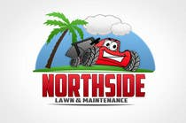 Proposition n° 120 du concours Graphic Design pour Logo Design for Northside Lawn Maintenance