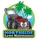 Graphic Design Konkurrenceindlæg #109 for Logo Design for Northside Lawn Maintenance