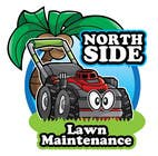 Graphic Design Konkurrenceindlæg #86 for Logo Design for Northside Lawn Maintenance