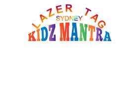 Nro 1 kilpailuun Design a Logo käyttäjältä Zazenora