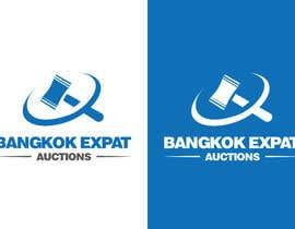 Nro 77 kilpailuun Bangkok Expat Auctions käyttäjältä marcelorock