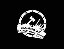 Nro 69 kilpailuun Bangkok Expat Auctions käyttäjältä winkeltriple