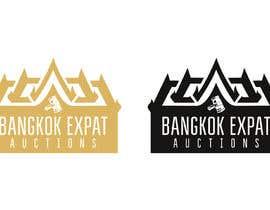 Nro 43 kilpailuun Bangkok Expat Auctions käyttäjältä raximus